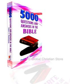 5000 Questions and Answers