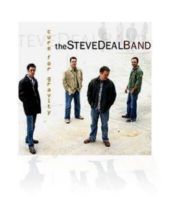 THE STEVEDEALBAND
