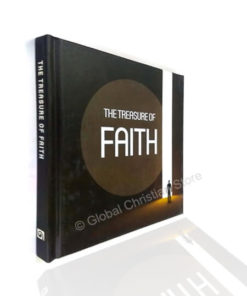 Faith - The Treasure of Faith