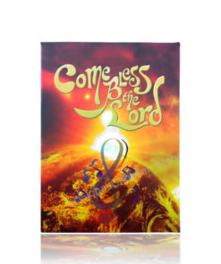 Come Bless the Lord - English