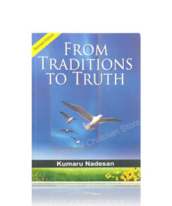 From Traditions to Truth